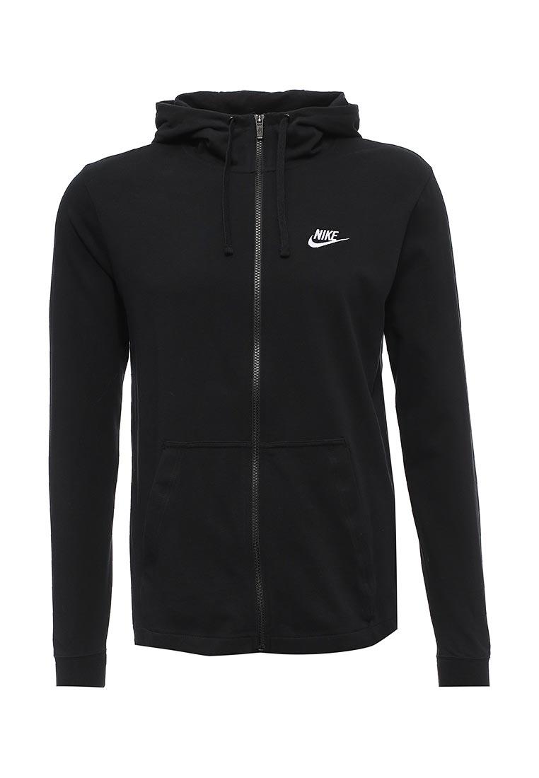 Толстовка Nike (Найк) 861754-010