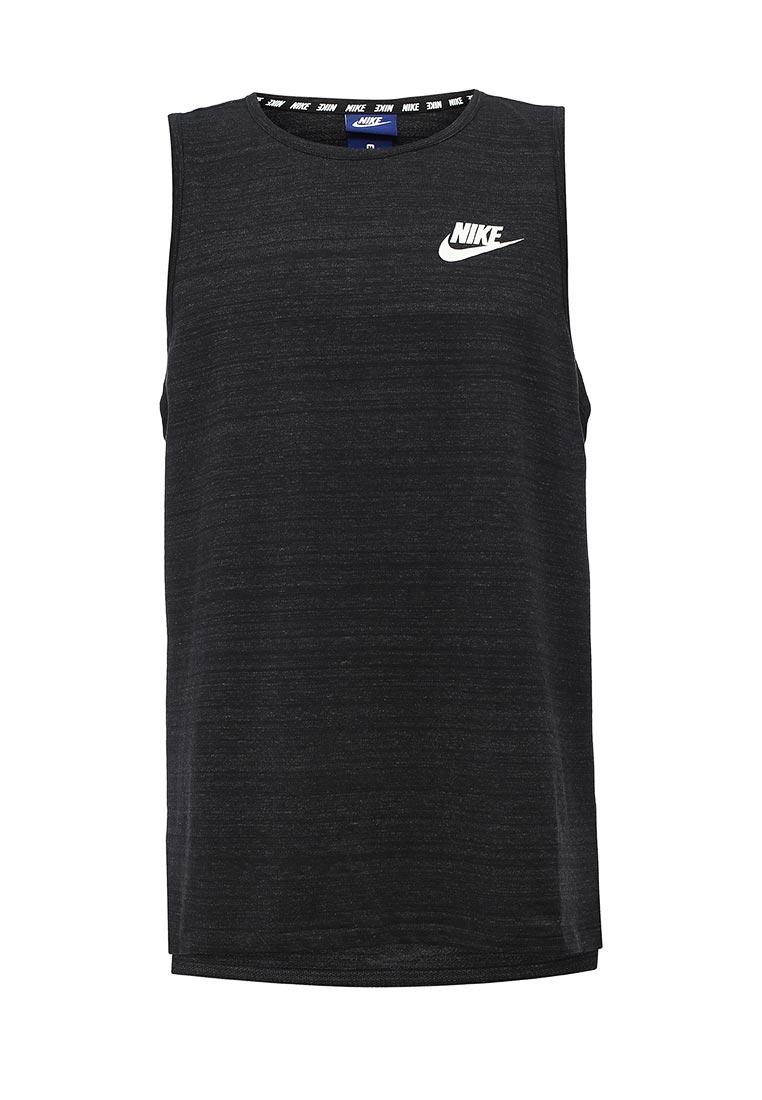 Майка Nike (Найк) 882153-010