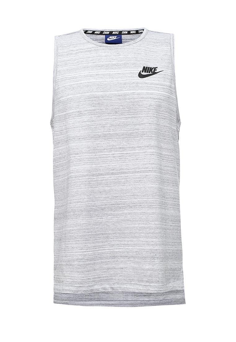 Майка Nike (Найк) 882153-100