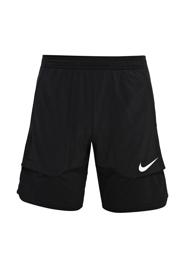 Мужские шорты Nike (Найк) 830967-010