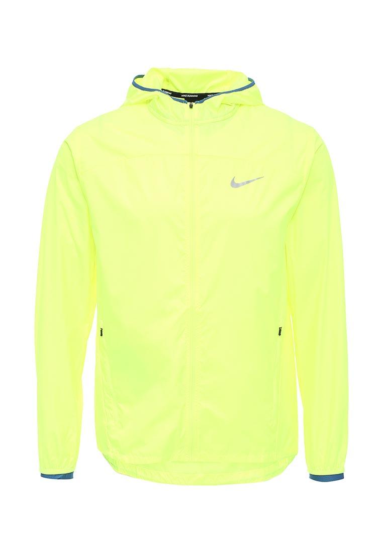 Ветровка Nike (Найк) 800492-703