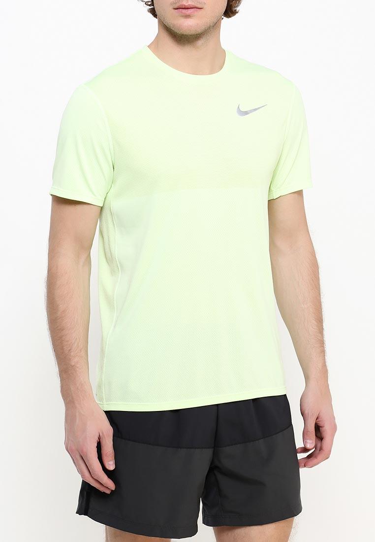 Спортивная футболка Nike (Найк) 833580-701