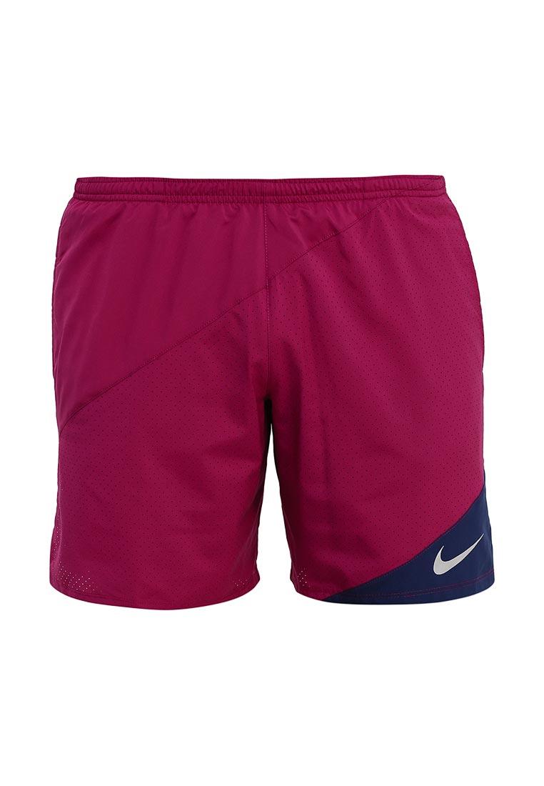 Мужские шорты Nike (Найк) 834213-665