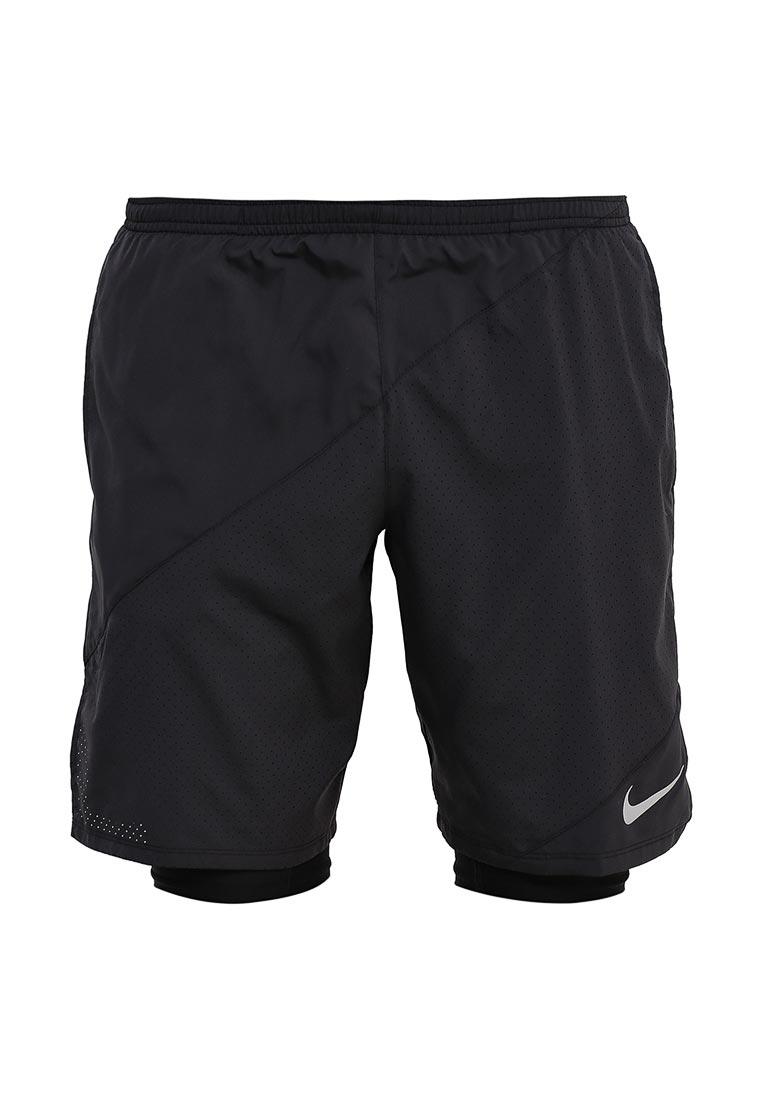 Мужские шорты Nike (Найк) 834225-010
