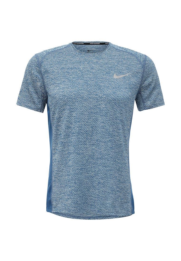 Футболка Nike (Найк) 834241-411