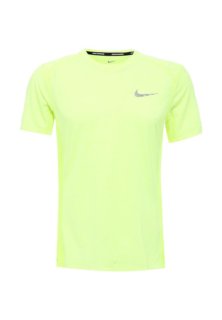 Футболка Nike (Найк) 834241-701