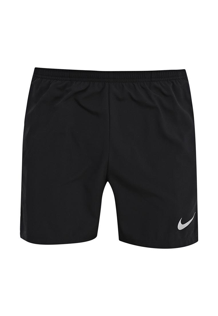 Мужские спортивные шорты Nike (Найк) 856836-011
