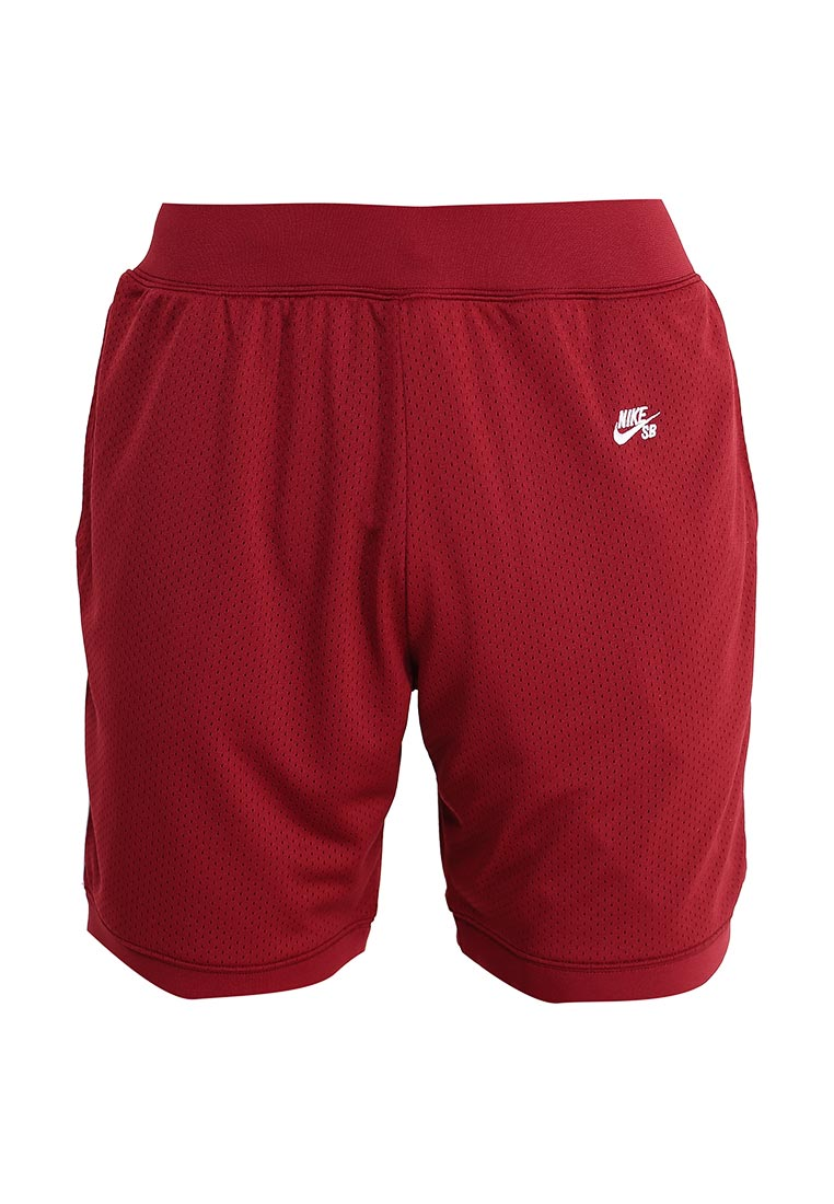 Мужские шорты Nike (Найк) 881851-677