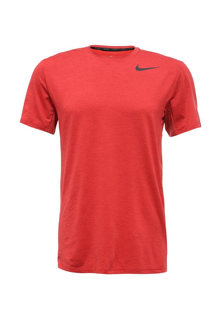 Футболка Nike (Найк) 800203-602