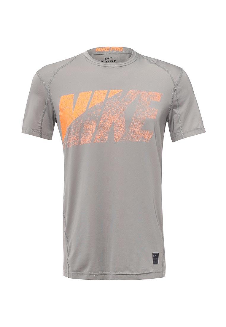 Футболка Nike (Найк) 828545-003
