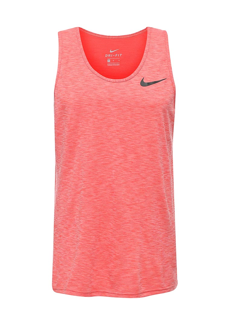 Спортивная майка Nike (Найк) 832825-808