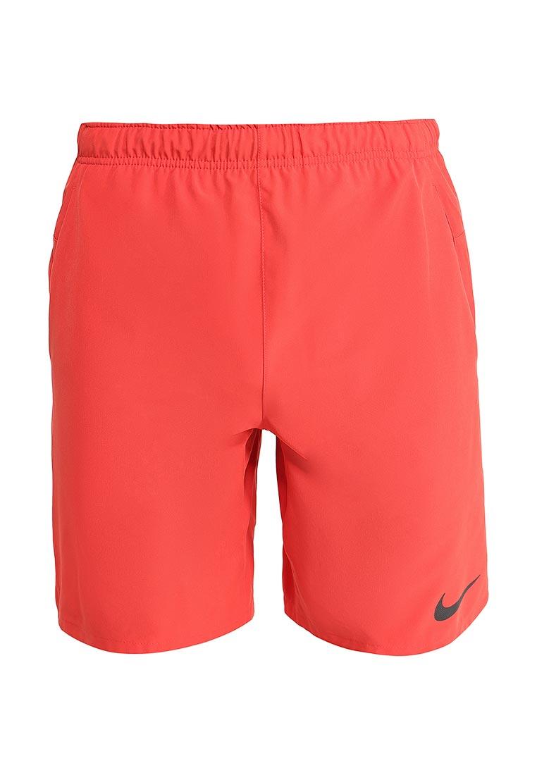 Мужские шорты Nike (Найк) 833370-602