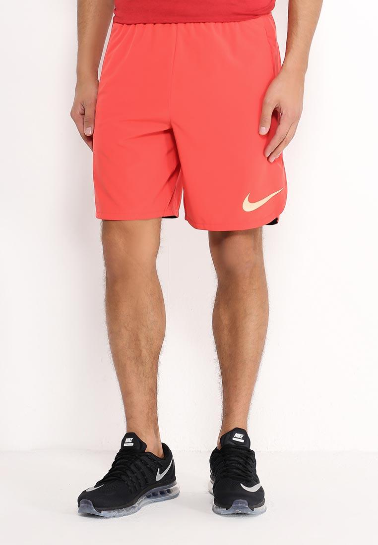 Мужские спортивные шорты Nike (Найк) 833374-602