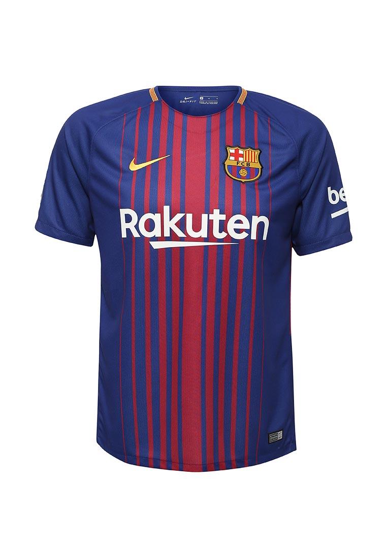 Футболка Nike (Найк) 847255-456