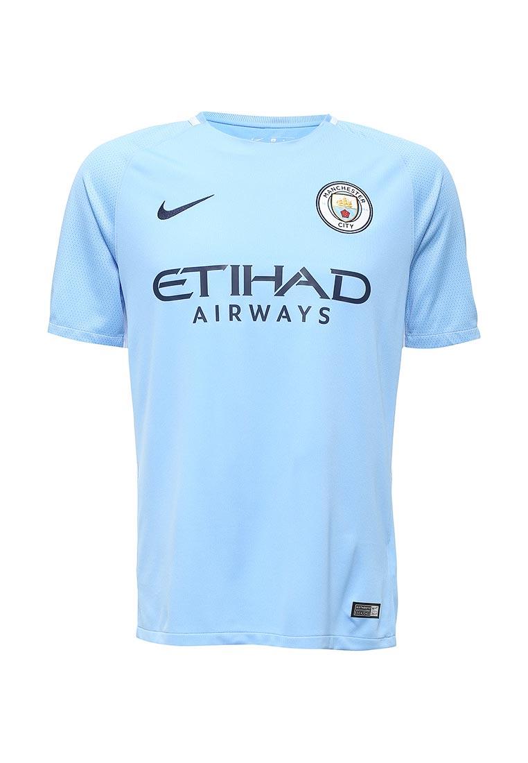 Футболка Nike (Найк) 847261-489