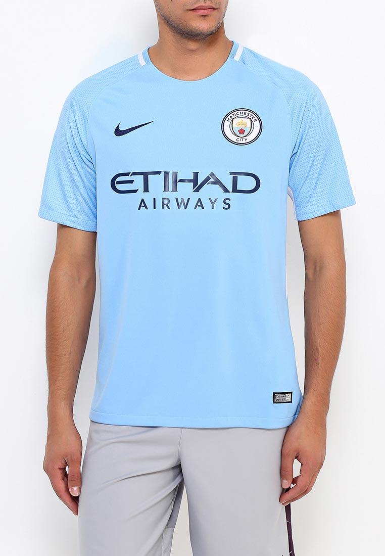 Спортивная футболка Nike (Найк) 847261-489