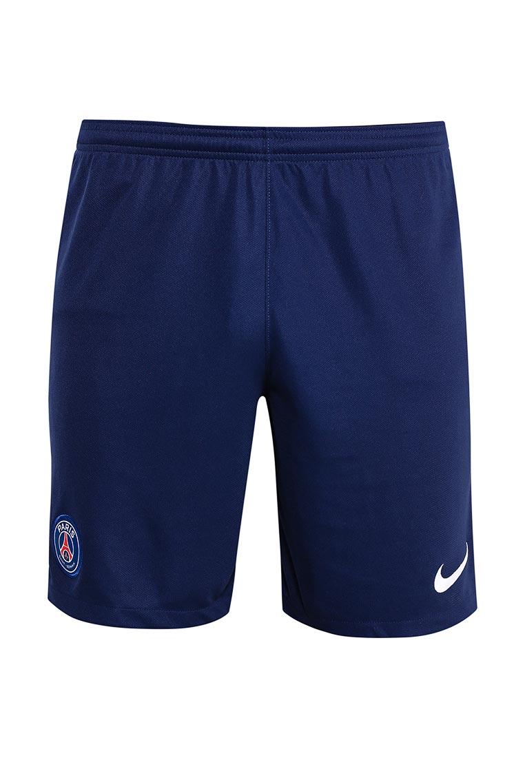 Мужские шорты Nike (Найк) 847271-429