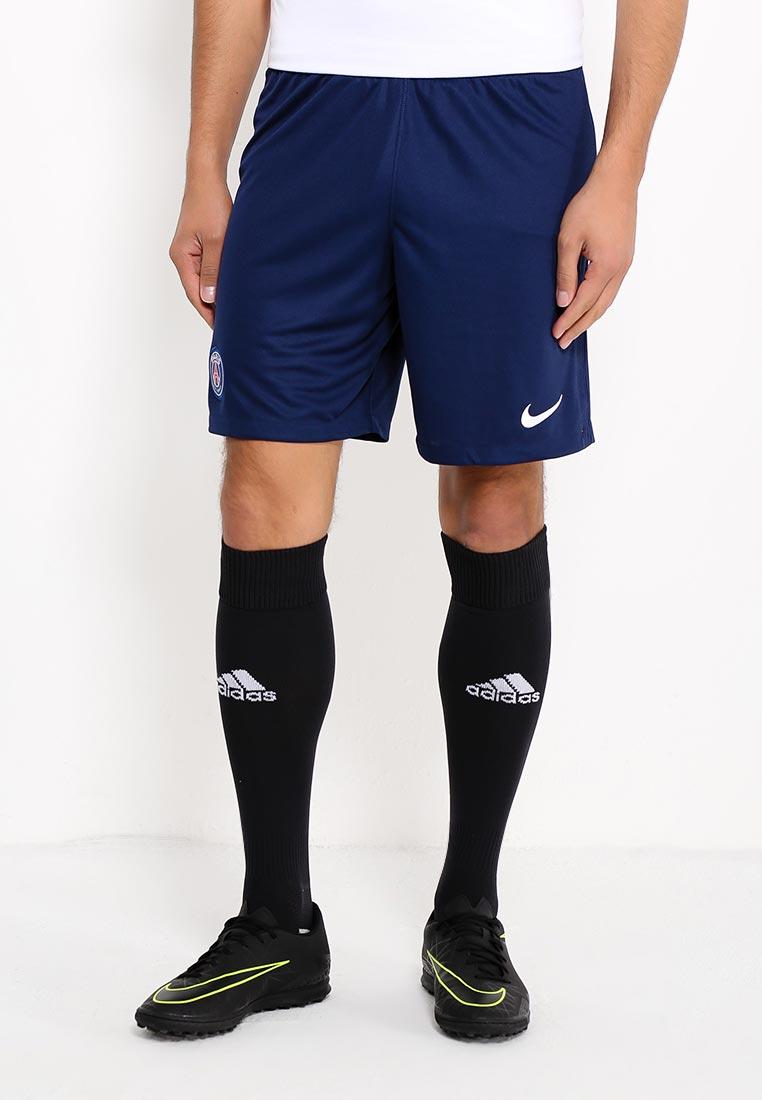 Мужские спортивные шорты Nike (Найк) 847271-429
