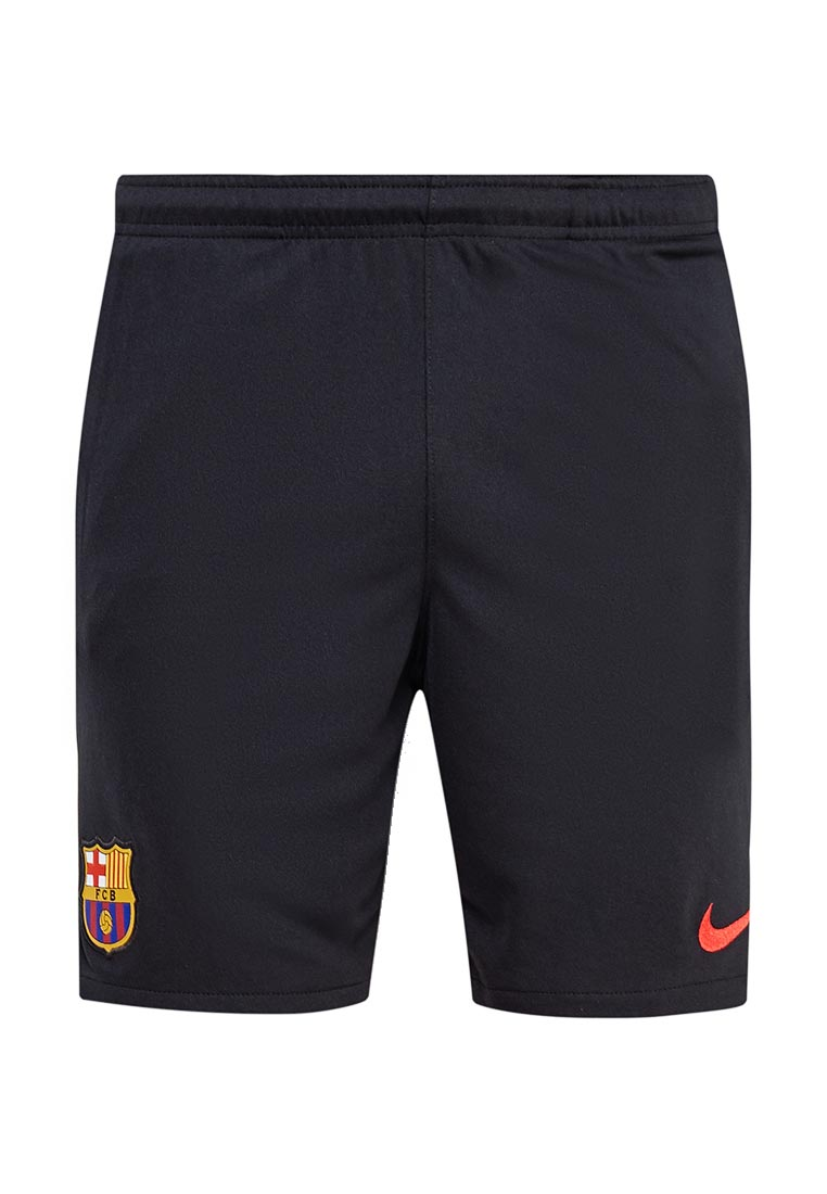 Мужские шорты Nike (Найк) 854218-010