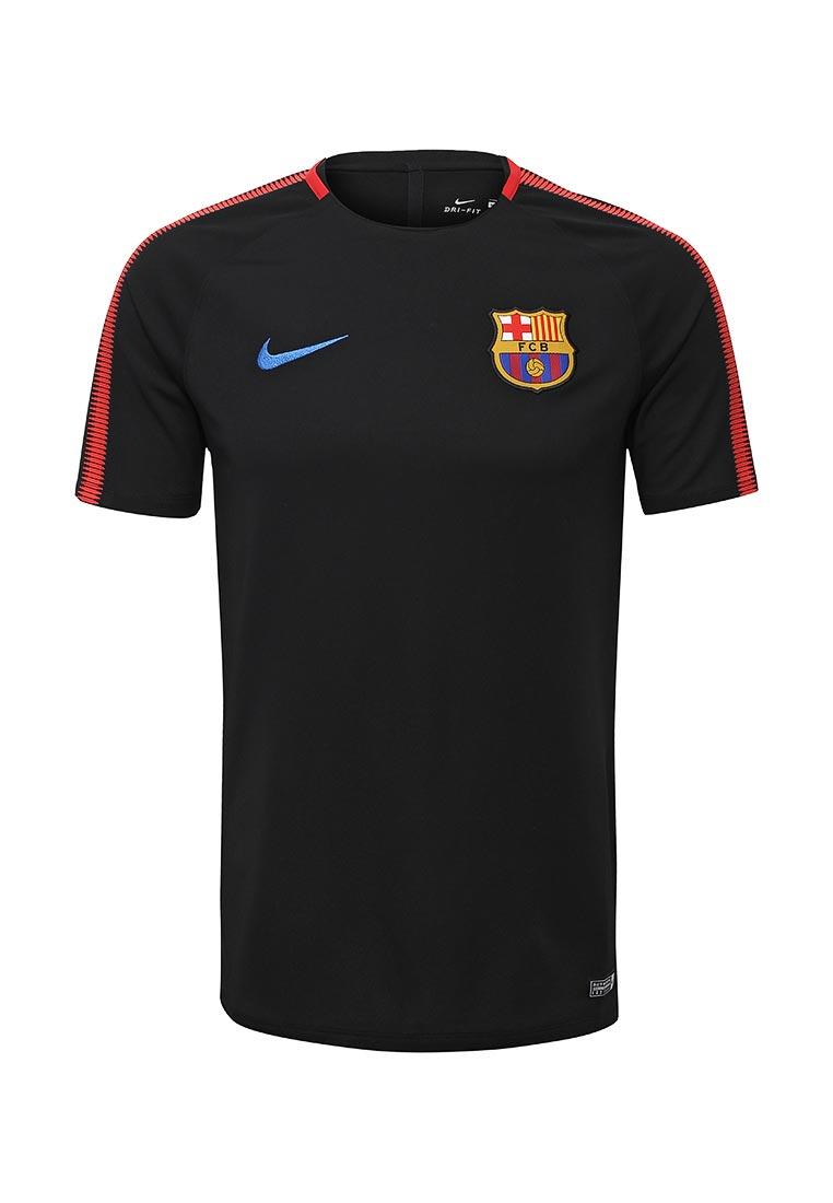Футболка Nike (Найк) 854253-011