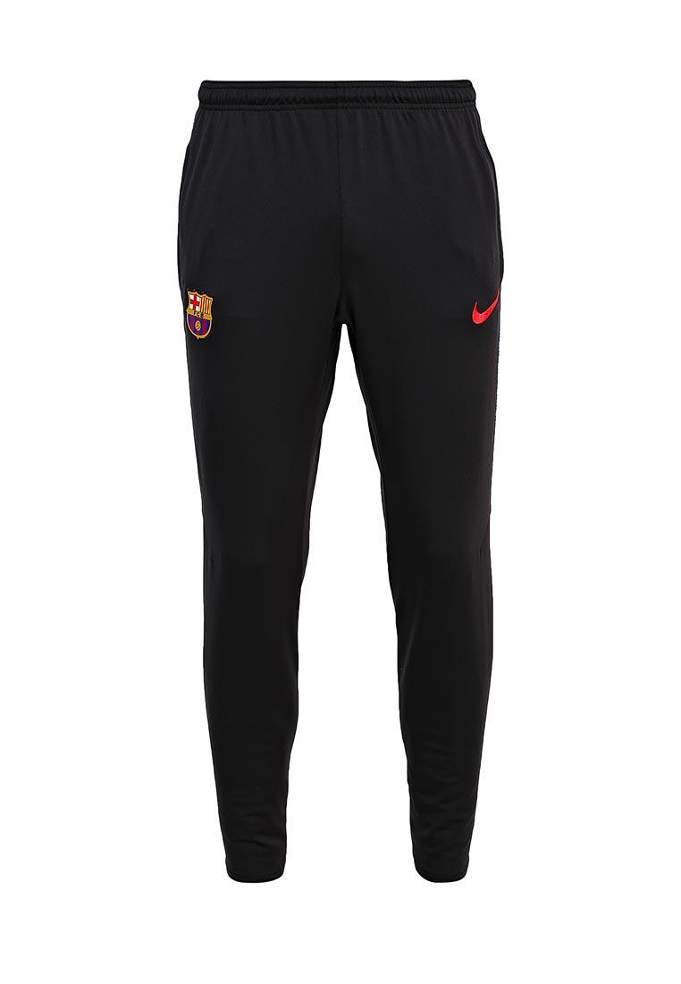Мужские брюки Nike (Найк) 904685-010