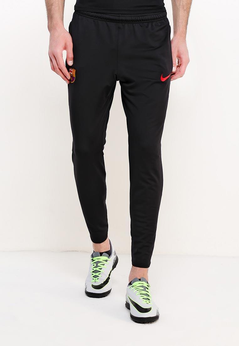Мужские спортивные брюки Nike (Найк) 904685-010