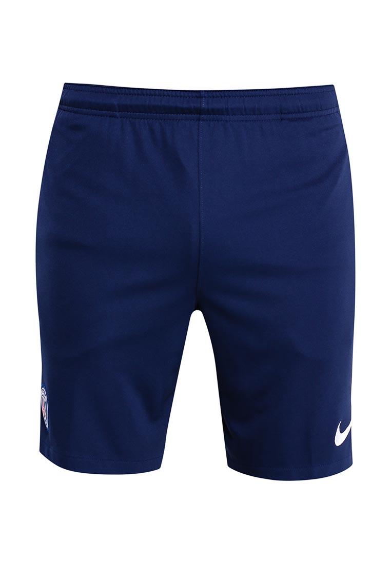 Мужские шорты Nike (Найк) 854532-410
