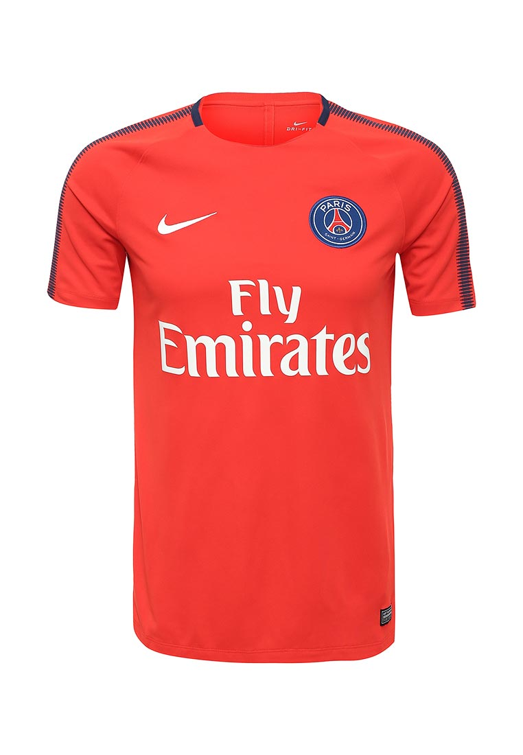 Футболка Nike (Найк) 854607-676