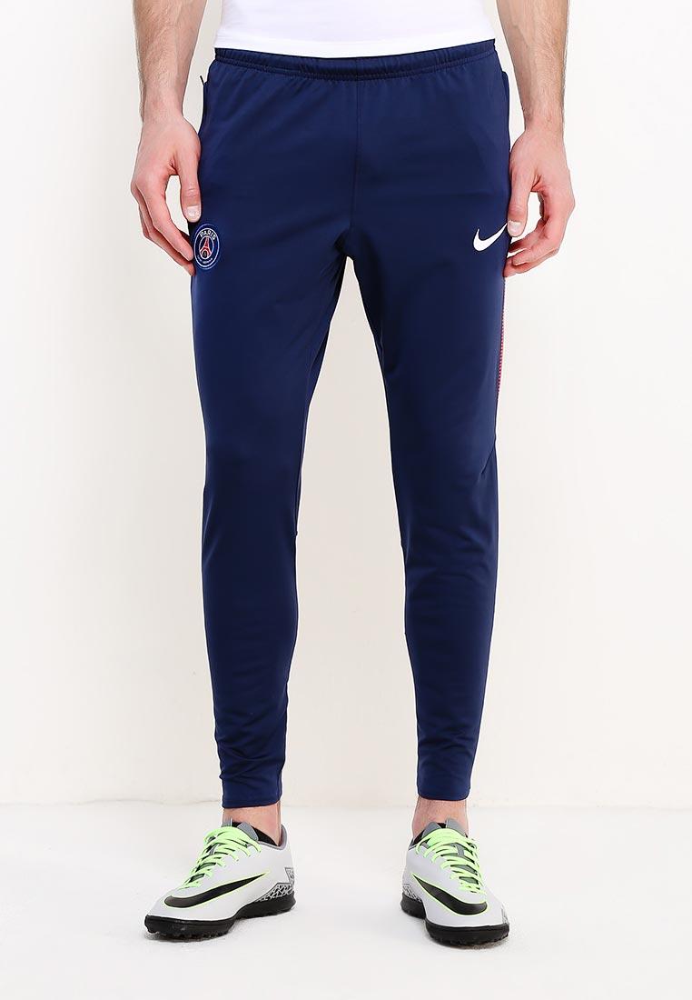 Мужские спортивные брюки Nike (Найк) 904691-410