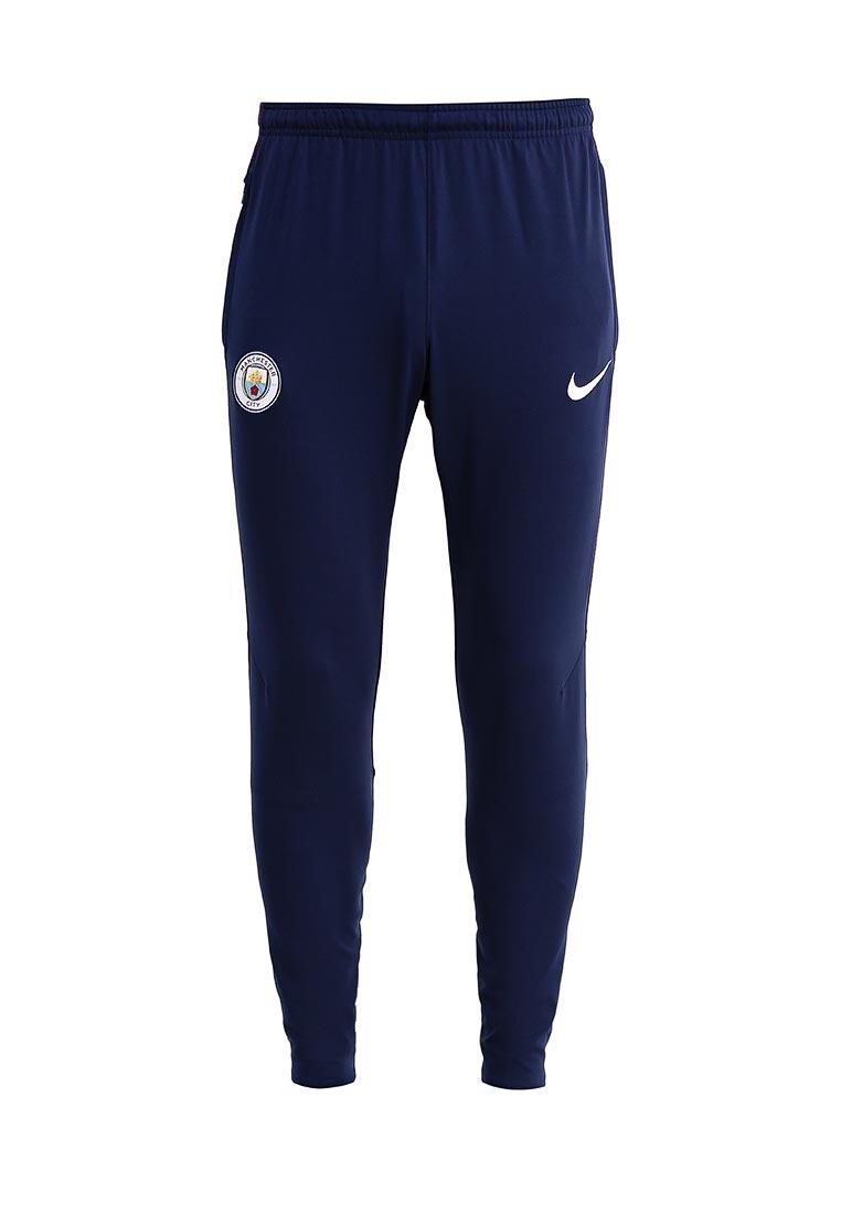 Мужские брюки Nike (Найк) 904689-410