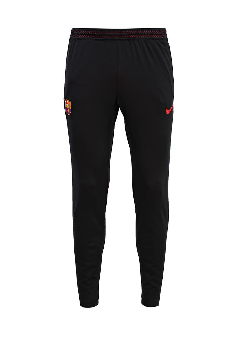 Мужские брюки Nike (Найк) 858409-010