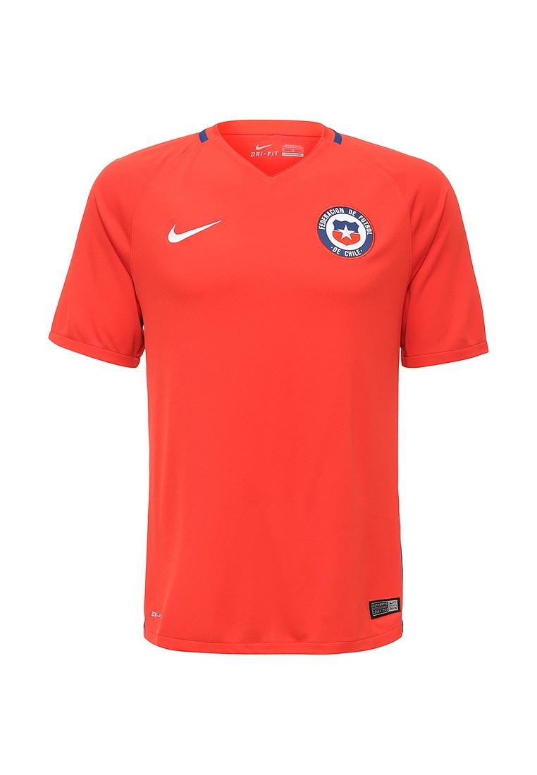 Футболка Nike (Найк) 806710-673