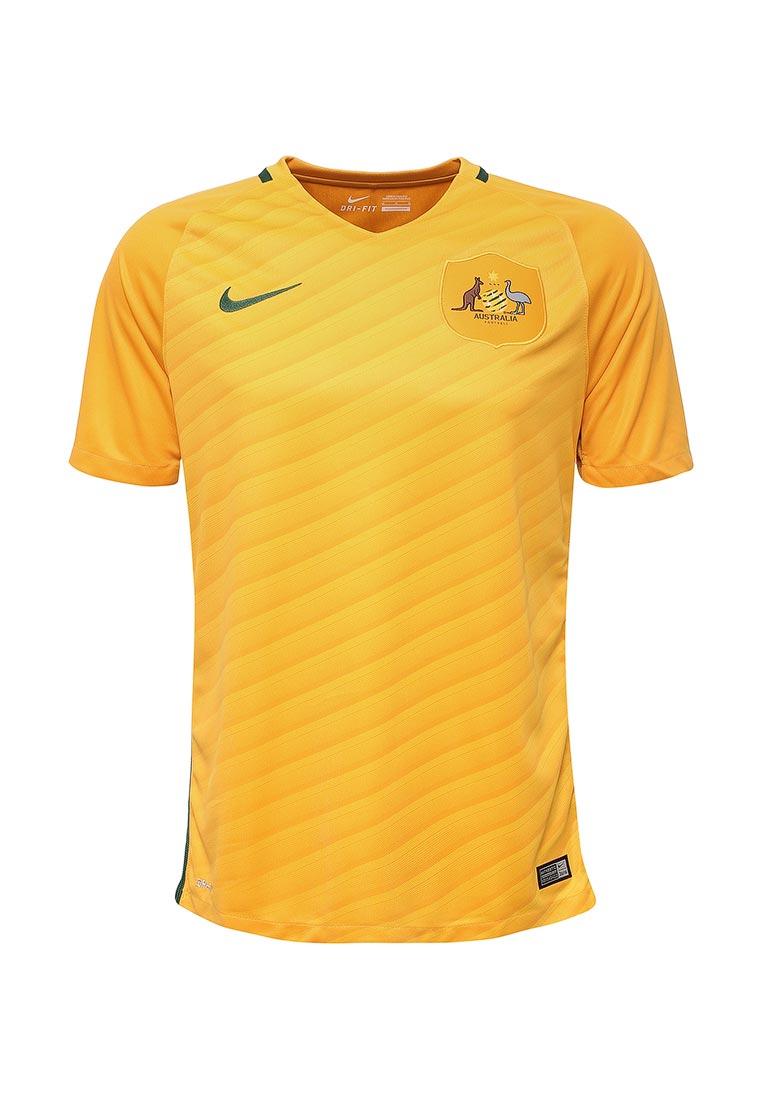 Футболка Nike (Найк) 724584-771
