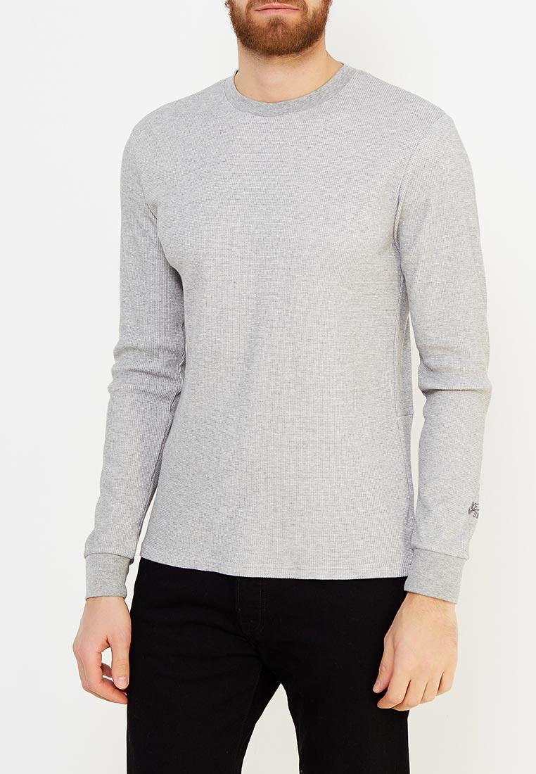Спортивная футболка Nike (Найк) 800964-063