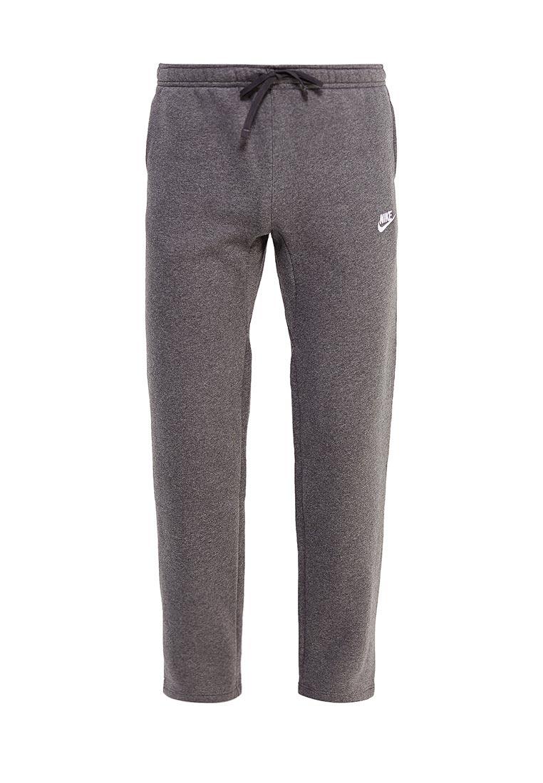 Мужские брюки Nike (Найк) 804395-071