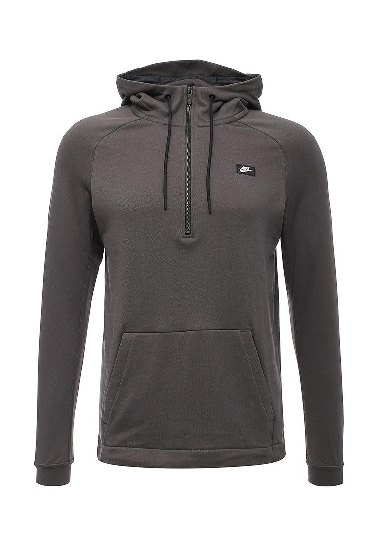 Мужские худи Nike (Найк) 805132-038
