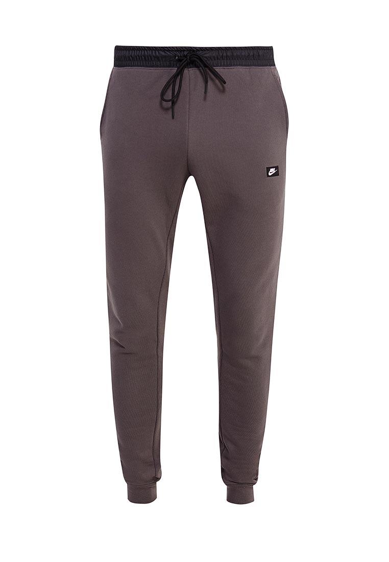 Мужские брюки Nike (Найк) 805154-038