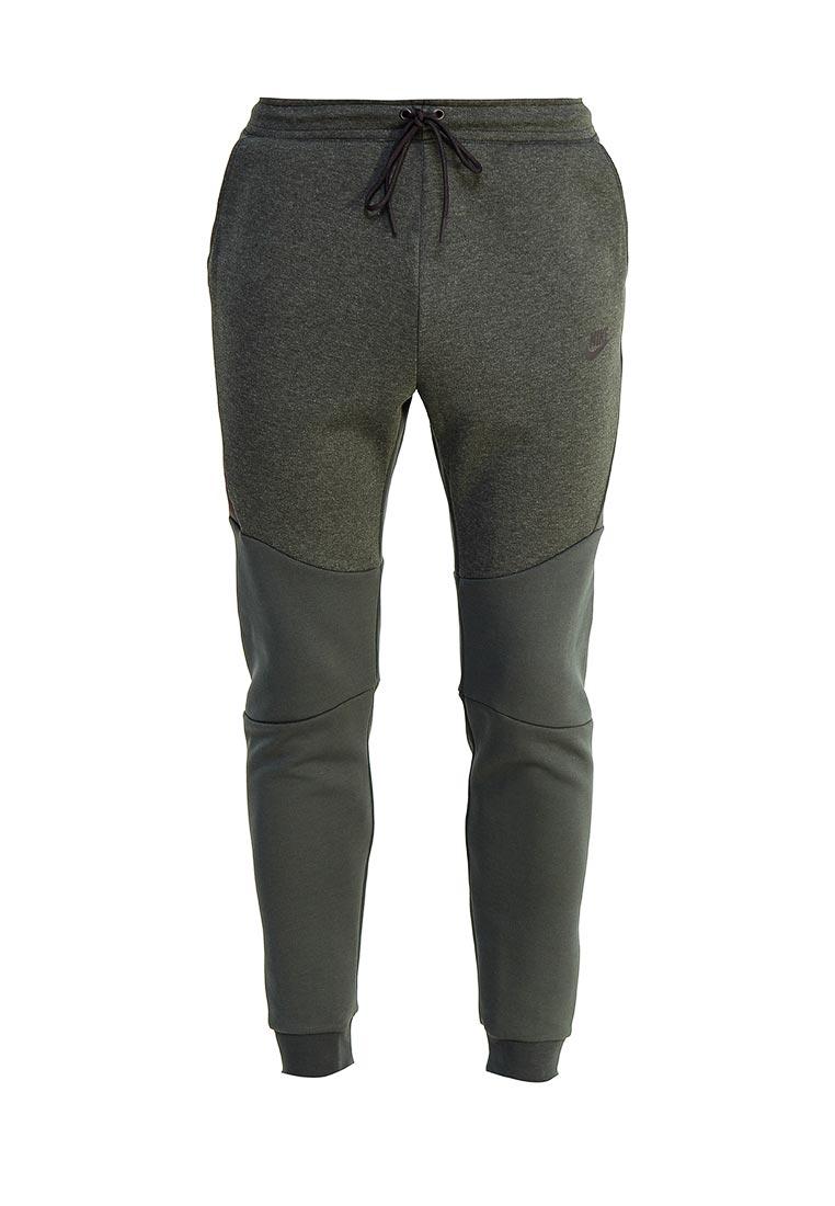 Мужские брюки Nike (Найк) 805162-382