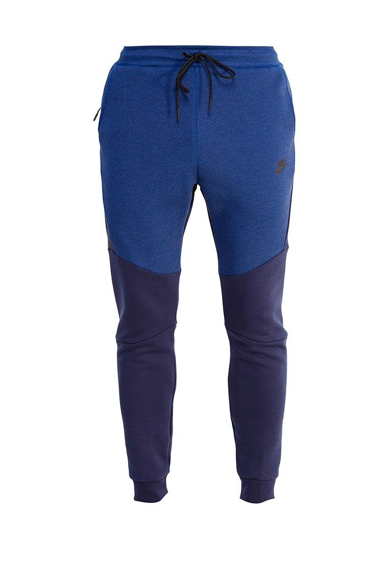 Мужские брюки Nike (Найк) 805162-453