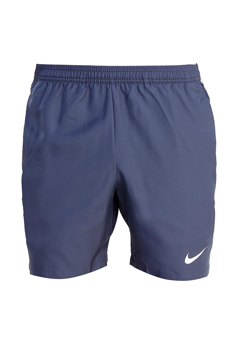 Мужские спортивные шорты Nike (Найк) 830817-471
