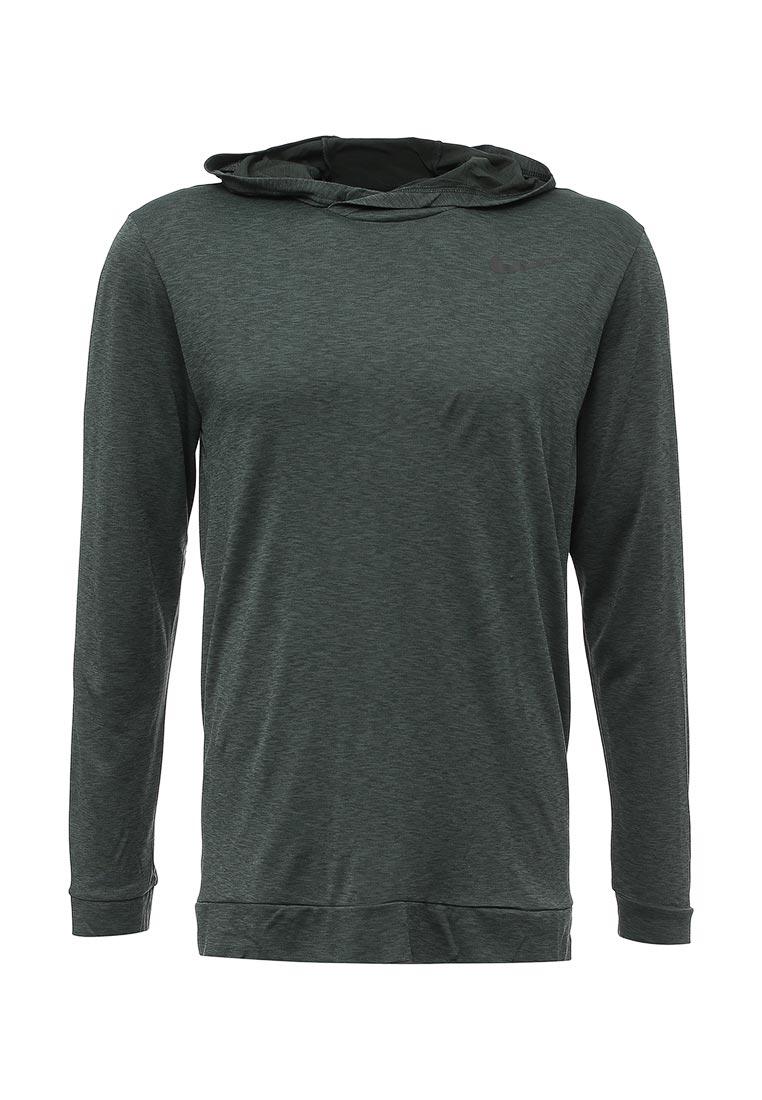 Толстовка Nike (Найк) 832829-372