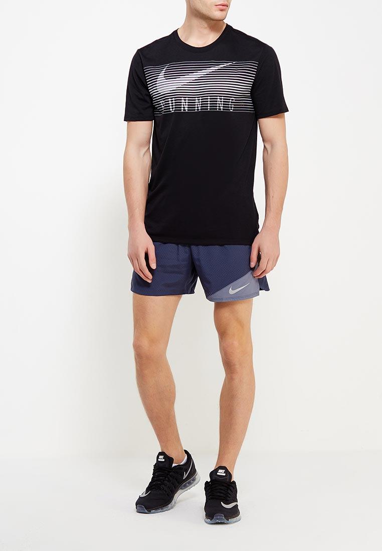 Nike (Найк) 834188-471: изображение 2