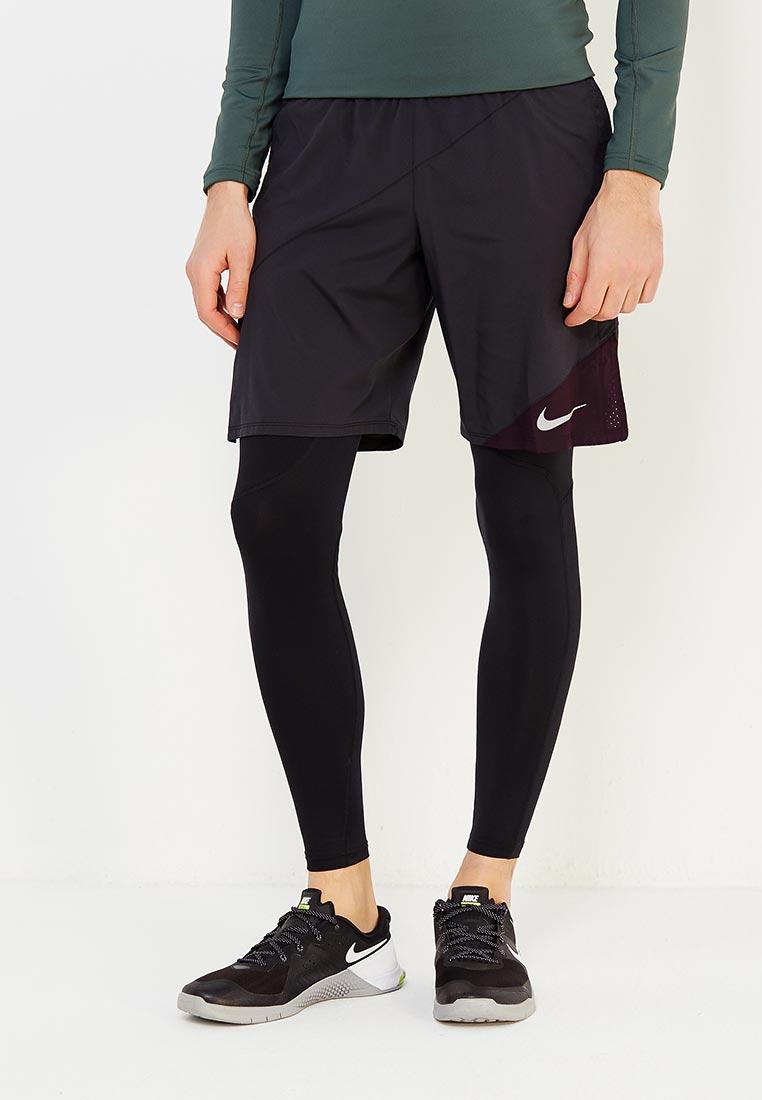 Nike (Найк) 834227-011: изображение 1