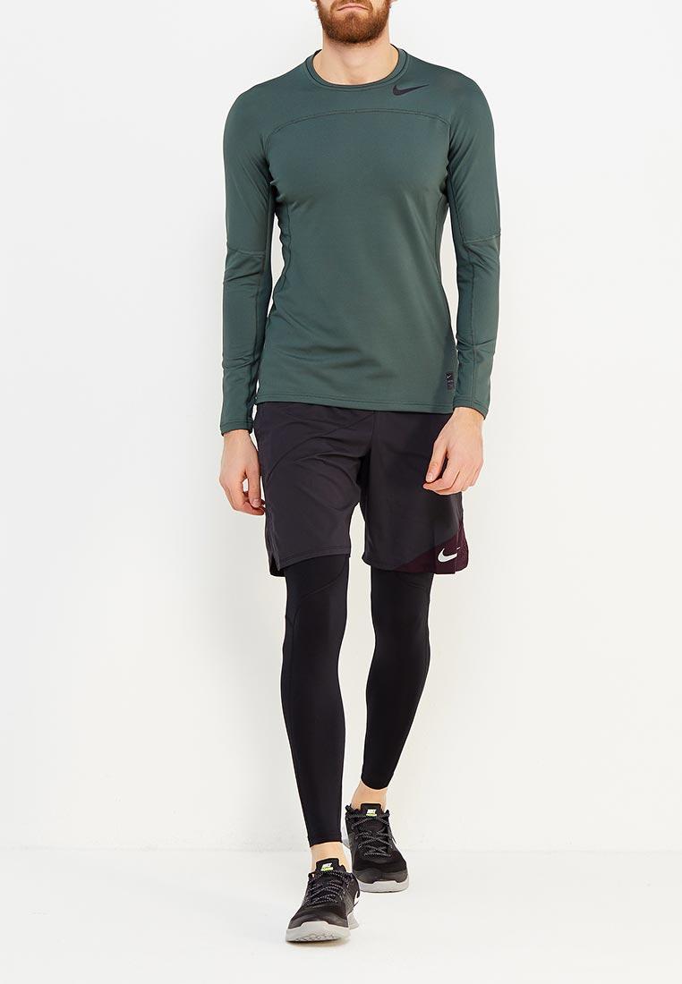 Nike (Найк) 834227-011: изображение 2
