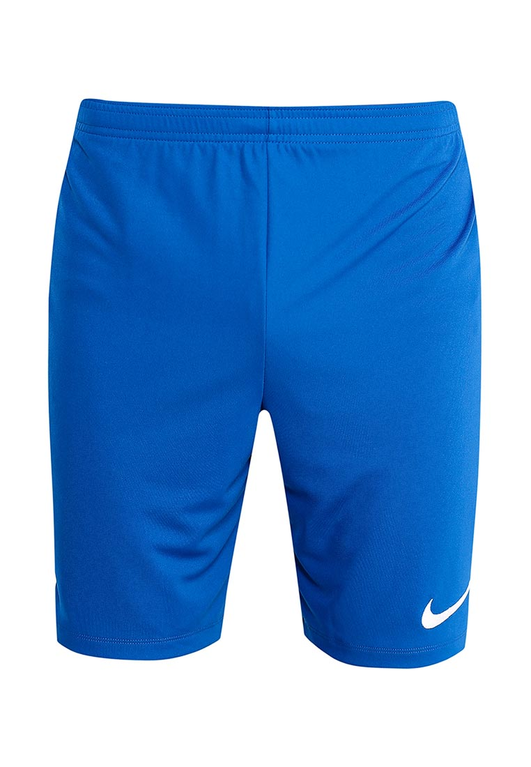 Мужские шорты Nike (Найк) 832508-433