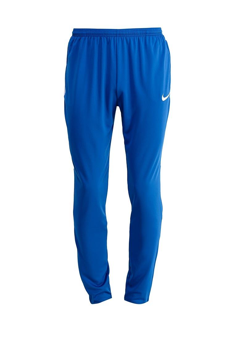 Мужские брюки Nike (Найк) 839363-433