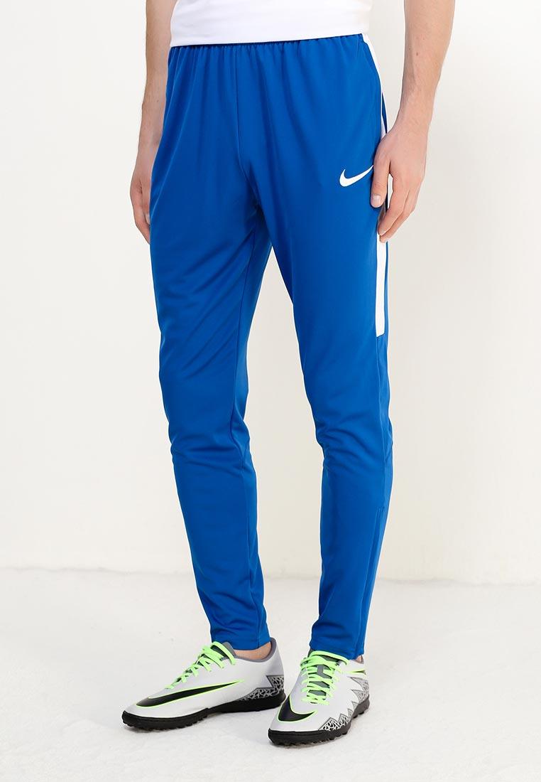 Мужские спортивные брюки Nike (Найк) 839363-433