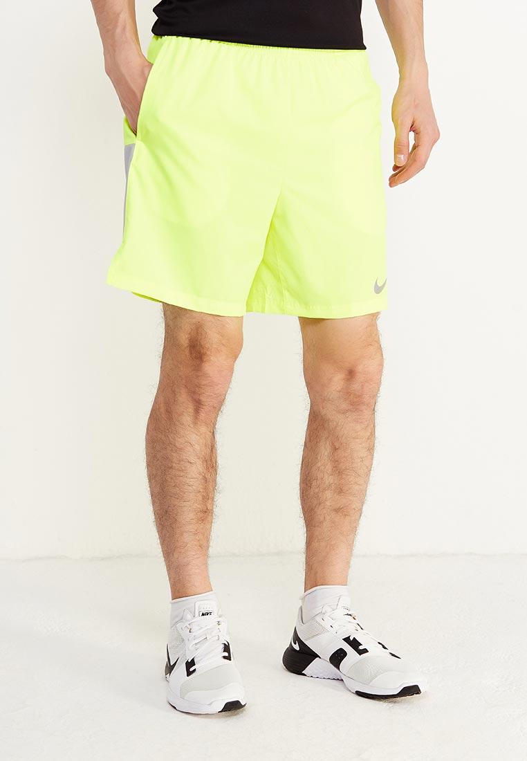 Nike (Найк) 856838-702: изображение 1
