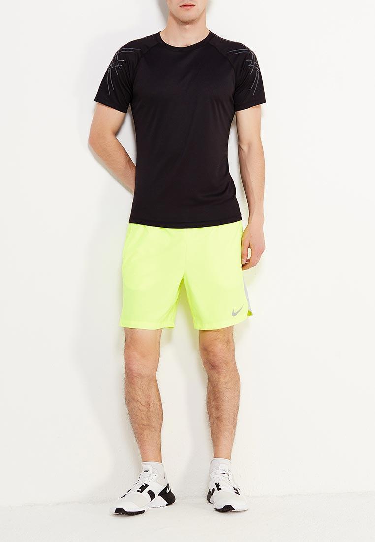 Nike (Найк) 856838-702: изображение 2