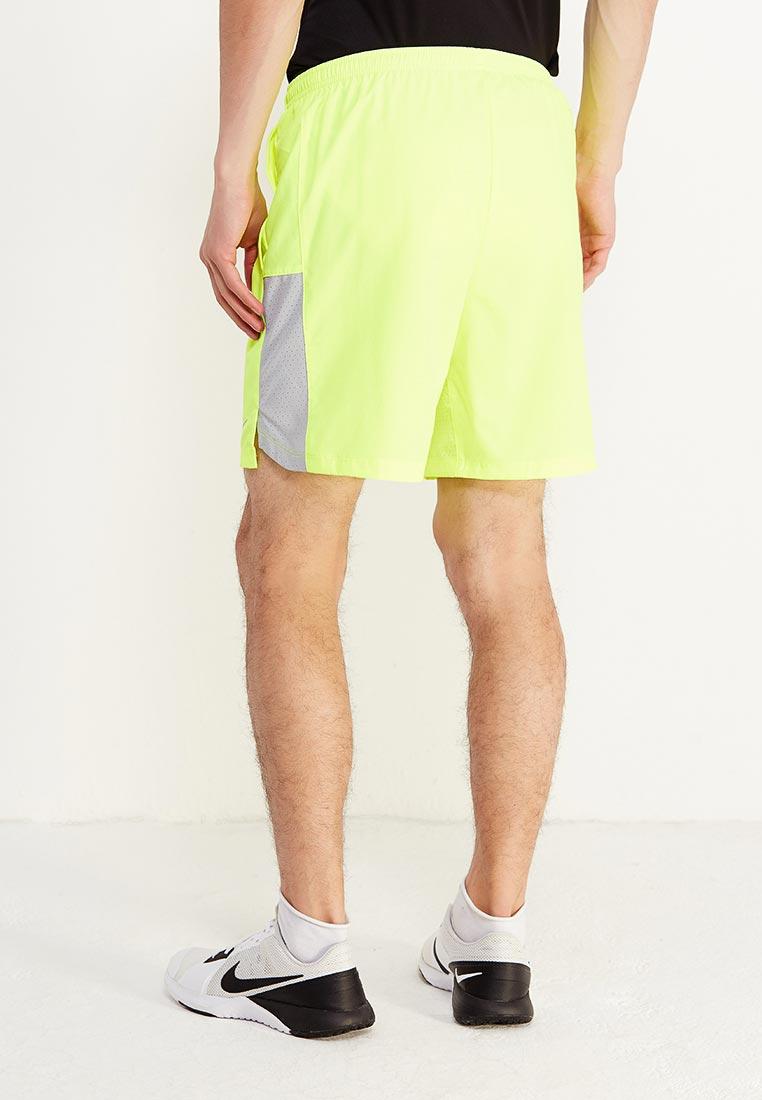 Nike (Найк) 856838-702: изображение 3